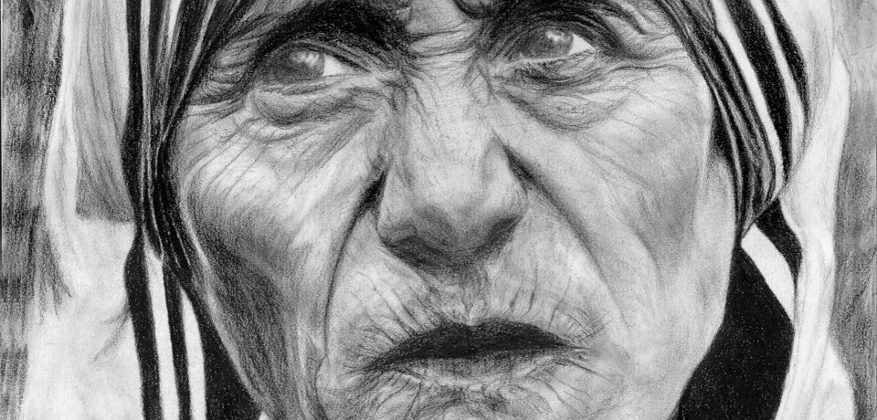 Il Classico Duo: Pencil Drawings by Remo Barone and Pen & Ink Drawings by John Kingston