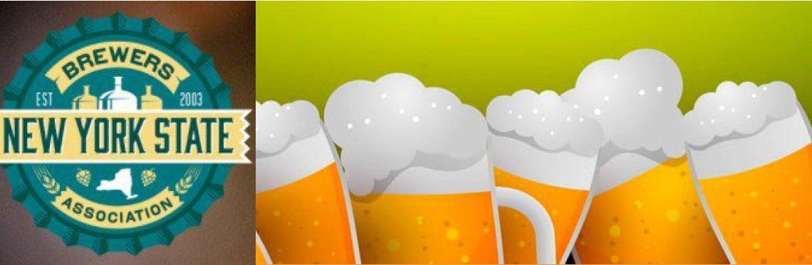 Virtual Oktoberfest: Tasting & Brewery Tour